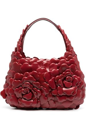 VALENTINO GARAVANI Women Shoulder Bags - Small 03 Rose Edition Hobo bag