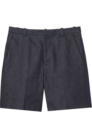 Marc Jacobs Women Bermudas - Tailored bermuda shorts