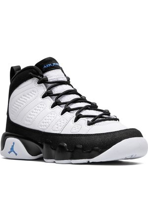 Nike Sneakers - Air Jordan 9 Retro sneakers