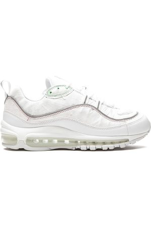Nike Women Sneakers - Air Max 98 LX sneakers