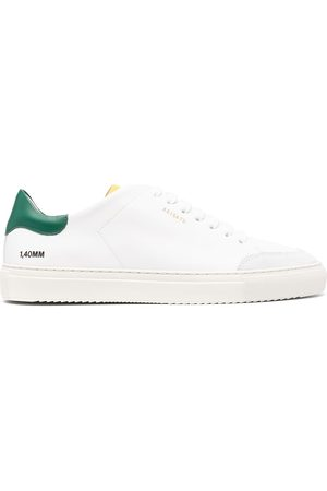 Axel Arigato Clean 90 Triple low-top sneakers
