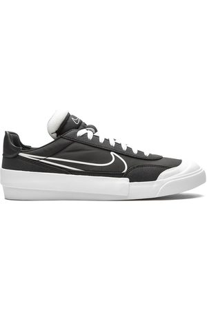 Nike Men Sneakers - Drop-Type sneakers