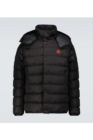 Moncler Down-filled jacket