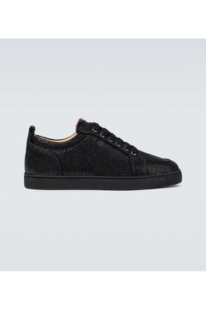 Christian Louboutin Rantulow Orlato sneakers