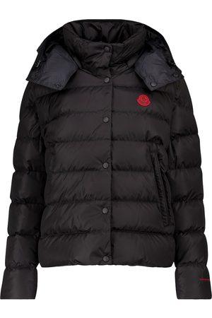 Moncler Gatope down jacket