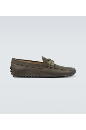 Tod's Gommino T Timeless driving shoes