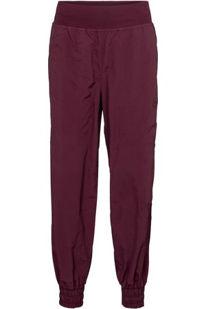 adidas College trackpants