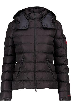 Moncler Teremba down jacket