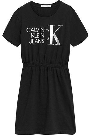 Calvin Klein Hybrid Logo