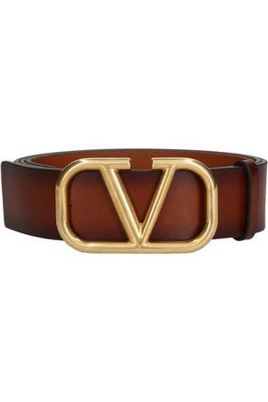 VALENTINO H.40 belt