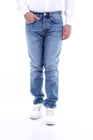 haikure Slim Men Light jeans