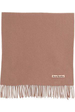 Acne Studios Canada NR New scarf