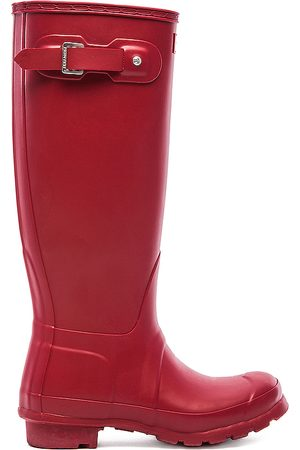 Hunter Original Tall Rain Boot in .