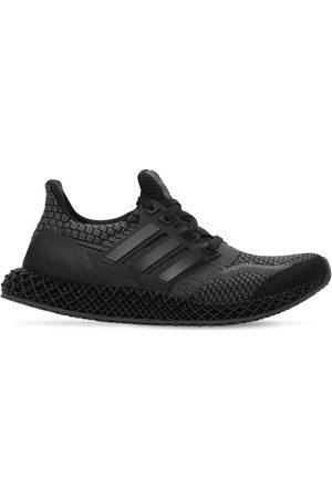 adidas Women Running - Ultra 4d 5.0 Running Sneakers