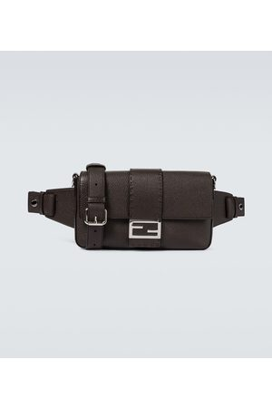 Fendi Regular Baguette belt bag