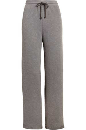 Groceries Apparel Women's Reservoir Organic Cotton Blend Lounge Pants