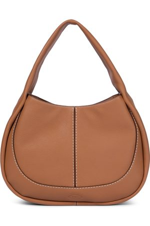 Tod's Medium leather shoulder bag