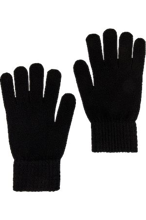 JOHN ELLIOTT Gloves in