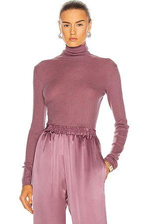 SABLYN Belle Sweater in ,Purple