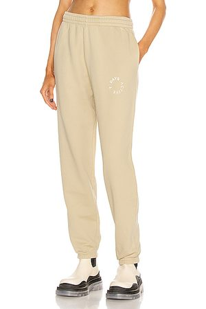 7 Days Active Monday Pants in Neutral