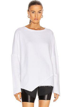 ALALA Exhale Sweatshirt in