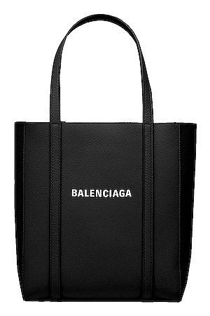 Balenciaga XXS Everyday Tote Bag in