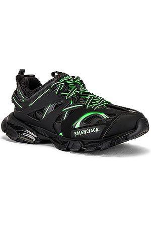 Balenciaga Track Sneaker in