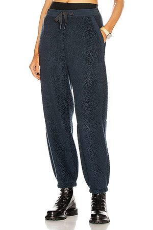 Holden Boyfriend Pant in