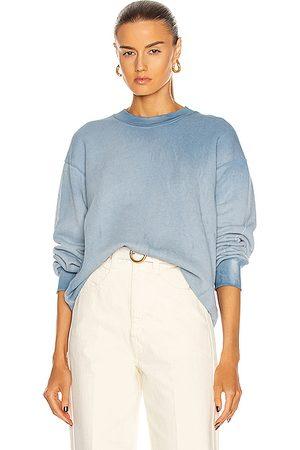 Cotton Citizen Brooklyn Crew Sweatshirt in