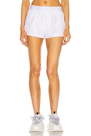ALALA Court Short in