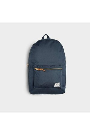 Herschel Settlement Backpack Leather