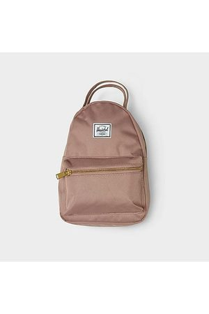 Herschel Women's Nova Mini Backpack in /Ash Rose