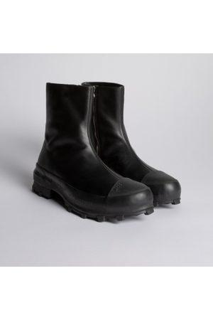 Camper Traktori K300337-004 Ankle boots men