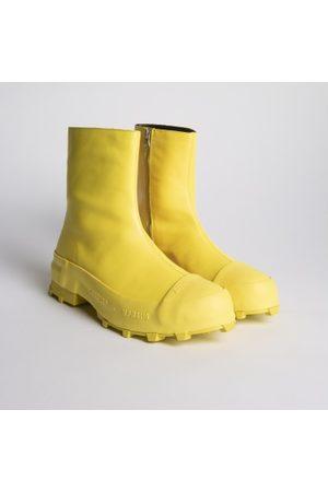 Camper Traktori K300337-005 Ankle boots men