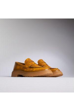 Camper Walden K100633-003 Formal shoes men