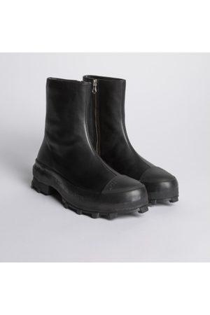 Camper Traktori K400467-004 Ankle boots women