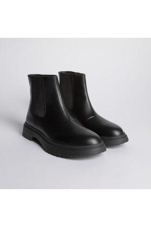 Camper Walden K300359-001 Ankle boots men