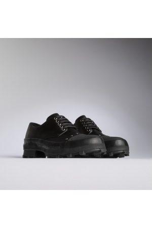 Camper Traktori K100638-003 Formal shoes men