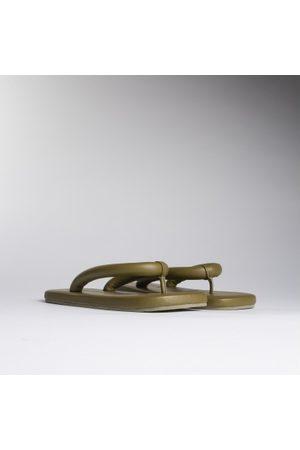 Camper Men Sandals - Hastalavista K100608-004 Sandals men