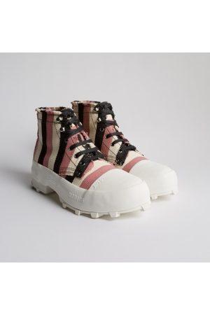 Camper Men Ankle Boots - Traktori K300386-001 Ankle boots men