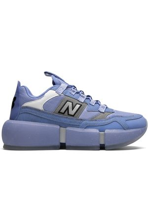 "New Balance Vision Racer ""Jaden Smith"" low-top sneakers"