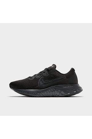 Nike Men Running - Men's Renew Run 2 Running Shoes in / Size 6.0