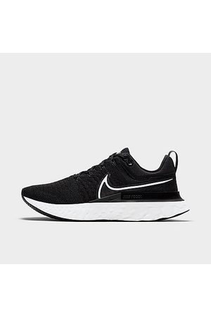 Nike Women's React Infinity Run Flyknit 2 Running Shoes in / Size 5.5