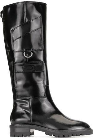 SENSO Mikki II boots