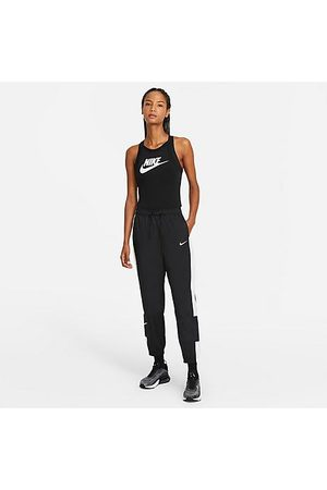 Nike Women's Sportswear Repel Woven Pants in / Size X-Small