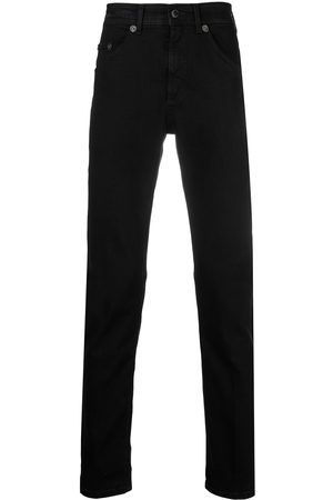 Neil Barrett Men Slim - Slim-fit jeans