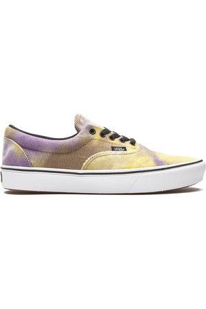 Vans Men Sneakers - ComfyCush Era sneakers