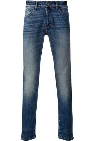 PT05 Men Skinny - Mid-rise skinny jeans