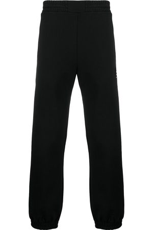 McQ Tapered track pants