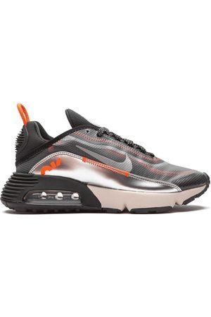 Nike Women Sneakers - 3M X AIR MAX 2090 sneakers